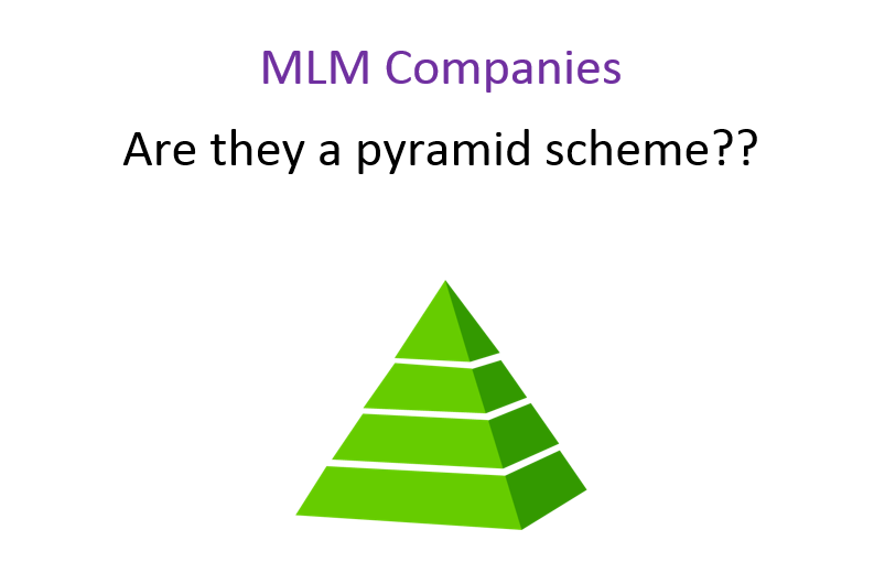 Why Choose an MLM Company for Essential Oils?